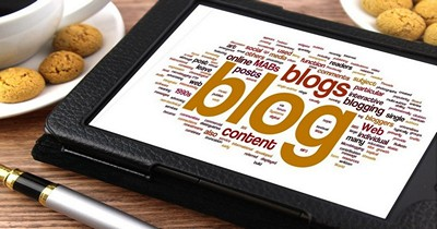 Guide To The Top 5 Best Blogging Software